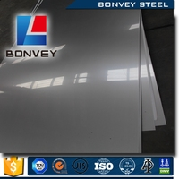 304 5mm thickness sheet stainless steel price