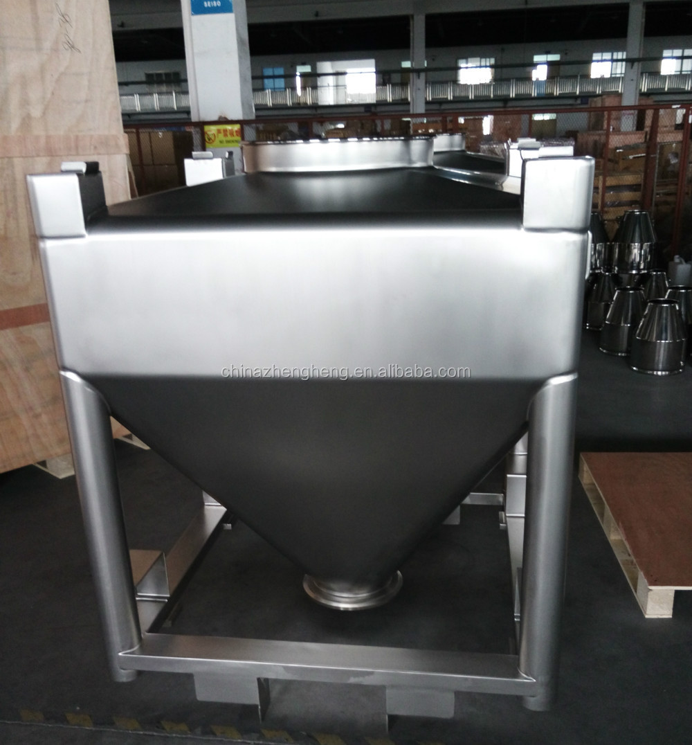 http://gb.cri.cn/mmsource/images/2009/07/21/75/690772659081541607.jpg_source mixing square hopper / pharmaceutical