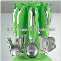 kitchen utensil HS7680G