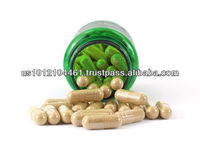 Best Quality Mulberry Extract Diet Pills