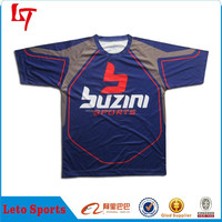 Wholesale Brand Name Mens Clothing / Clothes Men American Sports Apparel / Clothing Maufacturers Overseas T Shirts