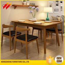 china wholesale solid wooden furniture philippines