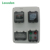 Circuit Breaker Enclosure Window / Transparent Contact Protection Window hood IP67 Plastic Waterproof Electrical Junction Box