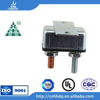 Professional supplier in Zhejiang manufacturer 30 amp breaker