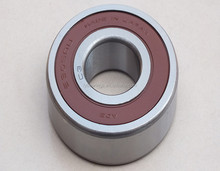 China Factory 6305 DU Deep Groove Ball Bearings with best price