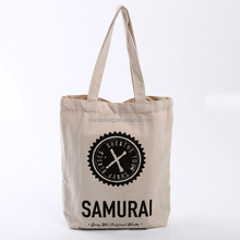 Custom wholesale printed canvas tote bag,canvas shopping bag,canvas bag for OEM