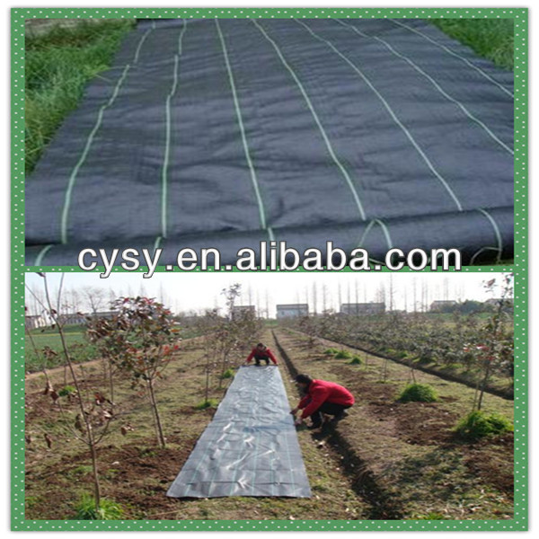 On Sale!! Discount!!!2014 backyard playground ground cover for agriculture usage for farming use
