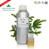 pine oil, natural pine oil with diffeent content of alcohol made in China sales well