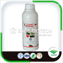 amitraz 12.5% EC 125g/l EC animal body surface treatment insecticide
