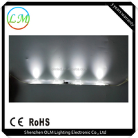 Hot sale products white led rigid strips buy from alibaba