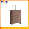 High quality trolley bag cover travel suitcase marilyn monroe