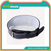 leather belts ,Y005, wise waist losing weight belt