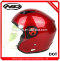 Hot new retail products Large eye port openingbsuper bluetooth helmet
