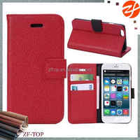 Super Quality Preferential Price For I Phone6 Plus Case