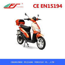 high quality electric bicycle,electric bicycle conversion kit,electric bicycle price
