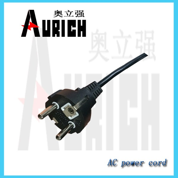 earthing terminal kettle ducab cables wires power cable