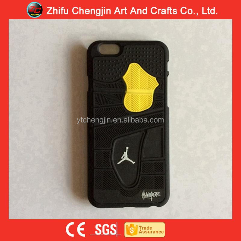 Professional blank cell phone case with CE certificate