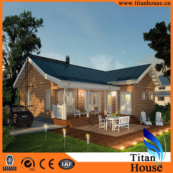 Affordable modern layout modular steel prefab kit house for My home affordable steel kit homes