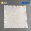 240Gsm 2 Layers 100% Polyester Fabric Polyester Wipes