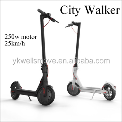 hot sale best xiaomi m365 <strong>electric</strong> scooter