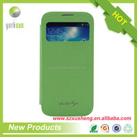 cover case for samsung galaxy grand prime