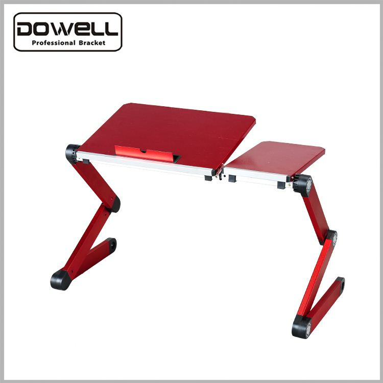 Competitive Price OEM Avaliable laptop table dimension