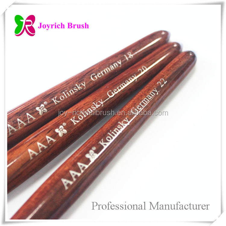 Art brushes chinese calligraphy brush for art buy Chinese calligraphy brush