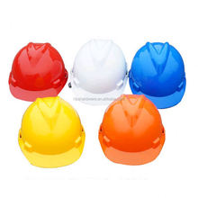 high visibility Reflective safety knitted cap