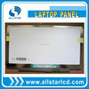 Top Selling N133B6-L24 13.3'' notebook lcd screen