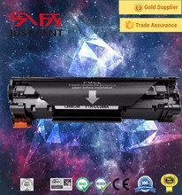 388A Factory Price Toner Cartridge FOR HP Laserjet P1007 (PTCC388A)