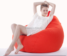 Top product 2017 Bean bag, Lazy bag for Living room and Bean Bag Chair