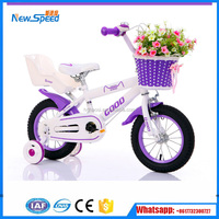 "cheap children bicycle/ kids bike of12"" 14""16""20"" inch/good quality kids bicycle"