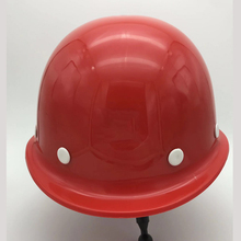 ABS round <strong>safety</strong> helmet for construction site