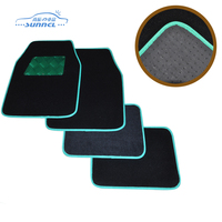 stronger durable car floor mat fasteners