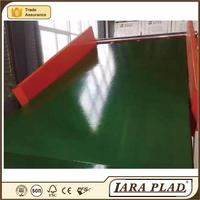 China construction Marine Plywood 6mm ply sheets