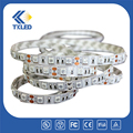 Wholesale promotional products china 280 led strip 5050 from alibaba store