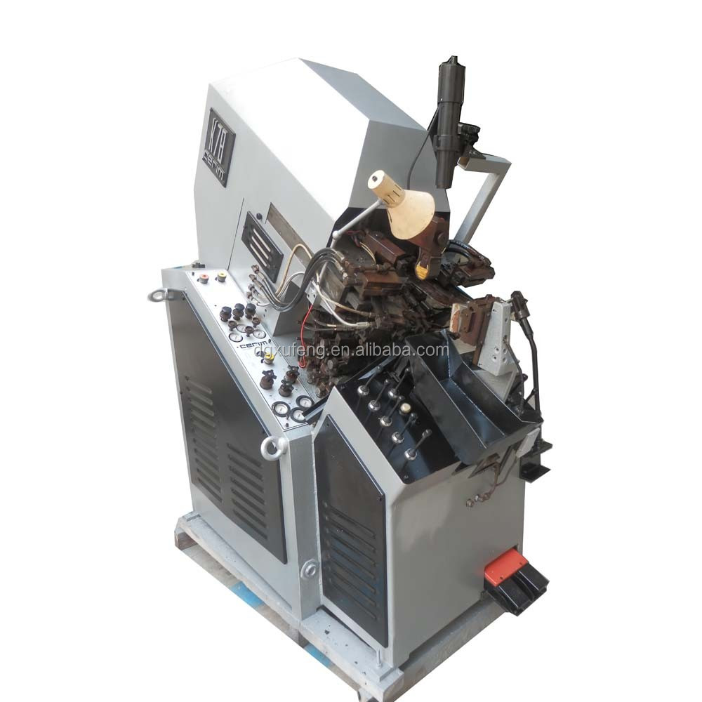 toe lasting machine price Cerim K78, K73SZTI italy shoes machines