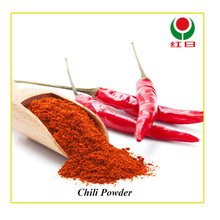 Manufacture Top Grade Chilli Pepper Extract, Capsicum Extract