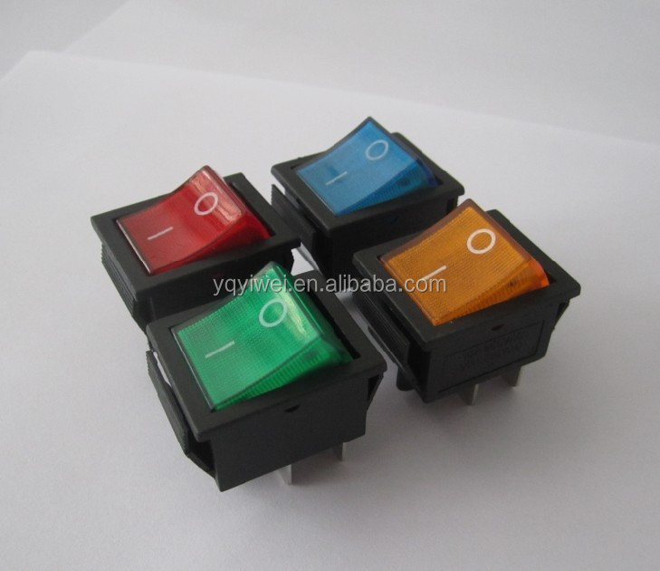 16a rocker switch t125 55, t120 rocker switch 250v t125