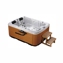 Best price plastic bathtub for adult,portable bathtub for adults
