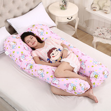 microbead camouflage pillow/cushion/Nursing Pillow/Body Pregnancy Feeding Pillow