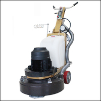 concrete floor grinding machine,Angle Polisher Type concrete floor grinding machine