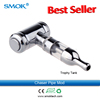 New e-cig 2014 best vaping epipe mod, 18350 battery tube smok chaser pipe mod ecig
