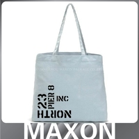 Guangdong manufacturer!!Customized cotton canvas tote bag,cotton bags promotion,Recycle organic cotton tote bags wholesale