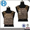 Airsoft Tactical Military Hunting Molle Plate Carrier Strike Combat Vest
