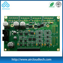 PCBA Manufacturer Bulk Production PCBA Supplier Printed Circuit Board Assembly