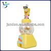 SpongeBob candy dispenser