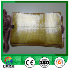 PI Film Heater,Kapton Flexible Heater Used For 3D,Car Rear-view Mirror