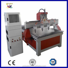 jinan HOT!!! low price!furniture making company looking for distributor ranking