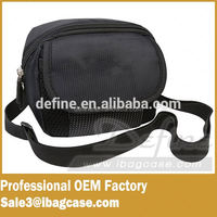 Plastic Camera Case Waterproof Digital Bag High Quality